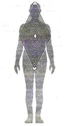 Отрывок из послания Архангела Михаила «Поиск гармонии в Новом Космическом Танце» 50692608